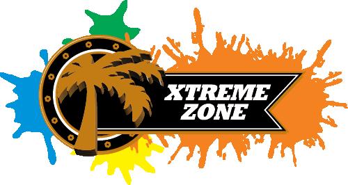 XTREME-ZONE-LOGO