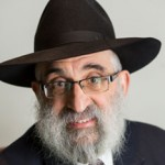 rabbi-gosher