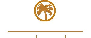 LHVC-Corp_2014-7511&KO_300w