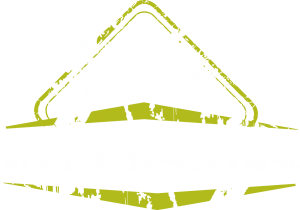 Lifestyle Excursions LOGO KO