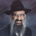 rabbi-levy